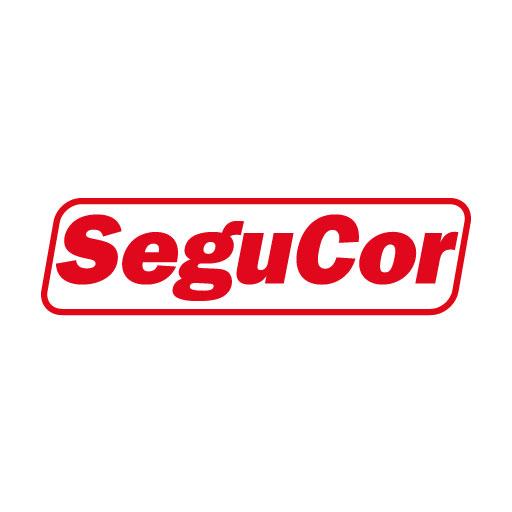 Segucor-Seguridad contra incendios